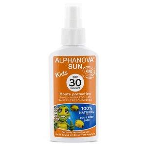 Sun Spray SPF30 Kinderen