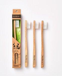 Tandenborstel voor kids | Nextbrush