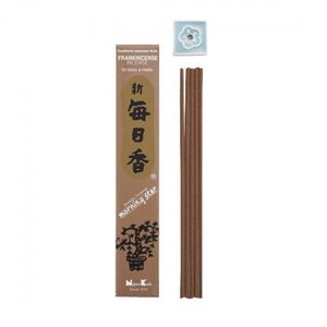 Nippon Kodo - Morning Star Wierook: Frankincense