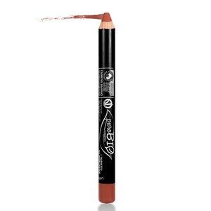 Lipstick Pencil Brick