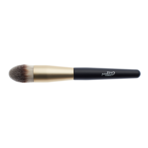 puroBIO - Foundation Brush 10