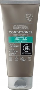 Conditioner Brandnetel | Urtekram