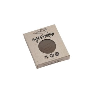 puroBIO - Refill: Eyeshadow Marrone 14