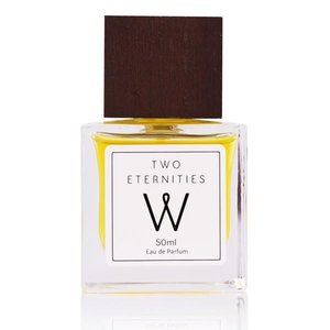 Two Eternities 50 ml | Walden