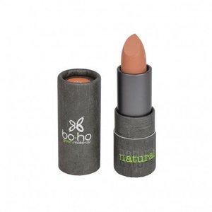 BOHO Cosmetics - Concealer Orange 07