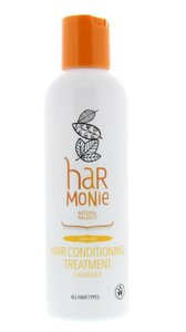 Hair Conditioning Treatment Calendula