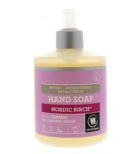 Vloeibare Handzeep: Nordic Birch Anti-Bacterieel
