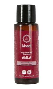 Amla Shampoo | Khadi