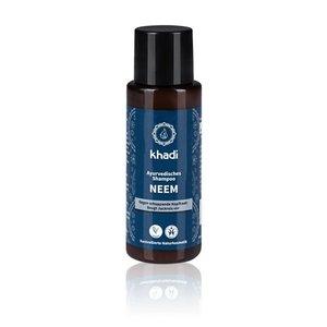 Khadi - Neem Shampoo 30 ml