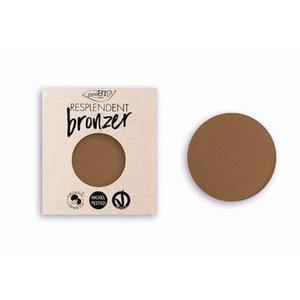 Matte Bronzer | Refill