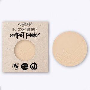 Compact Powder 02 | Refill