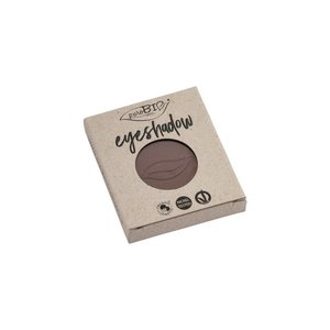 puroBIO - Refill: Eyeshadow Brown 03