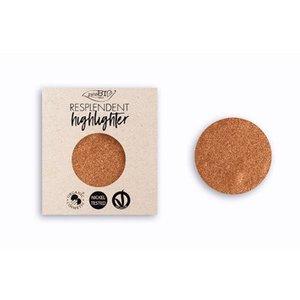 Highlighter Copper | Refill