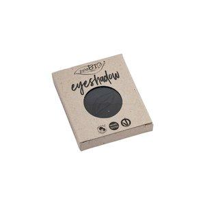 Eyeshadow Black | Refill