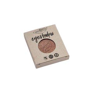 Eyeshadow Copper | Refill