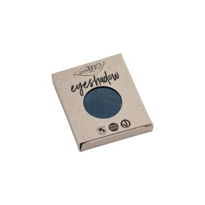 Eyeshadow Blue | Refill