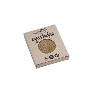 Eyeshadow Shining Gold 16 | Refill