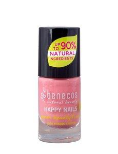 Benecos - Nagellak Bubble Gum
