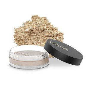 Grace | Mineral Foundation