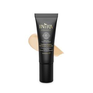 INIKA - Perfection Concealer: Medium