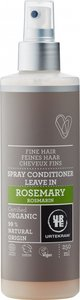 Leave-In Spray Conditioner: Rosemary