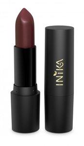 Auburn Ambition | Vegan lipstick