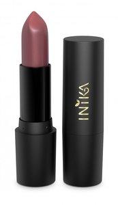 INIKA - Biologische Vegan Lipstick: Honeysuckle