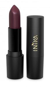 Dark Cherry | Lipstick Inika