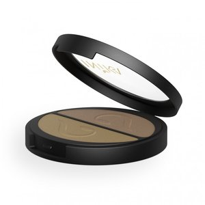 Gold Oyster | Duo eyeshadow