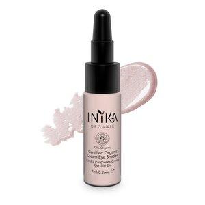 Pink Cloud | Cream Eyeshadow