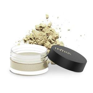 Gold dust | Minerale oogschaduw