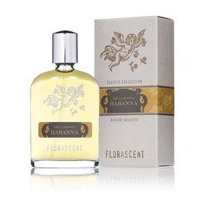 Habanna   Klassieke mannelijke geur