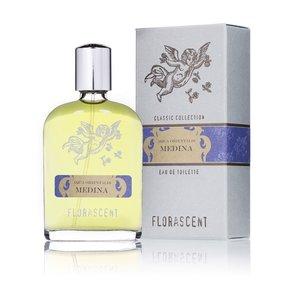 Florascent Aqua Orientalis - Medina - Eau de Toilette 30 ml