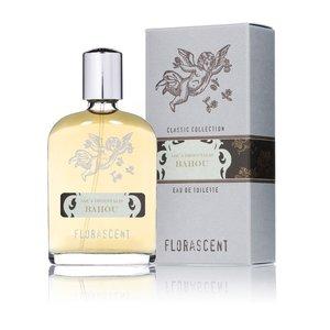 Florascent Aqua Orientalis - Bahou - Eau de Toilette 30 ml