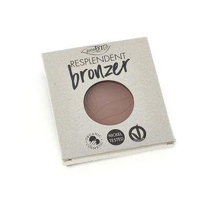 Bronzing powder 05 | Refill