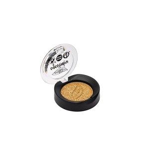 puroBIO - Eyeshadow Gold 24