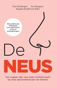 De Neus: Eva Heuberger, Iris Stappen, Regula Rudolf Von Rohr