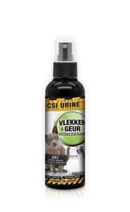 Katten urine geur verwijderaar | Spray