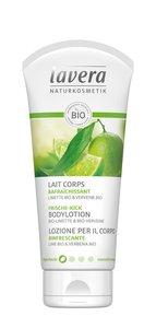 Bodylotion | Verbena & Lime