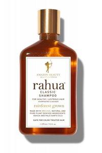 Classic Shampoo | Rahua