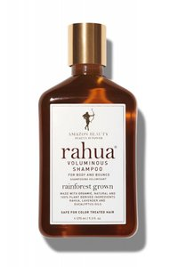 Rahua - Voluminous Shampoo 275 ml