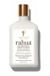 Voluminous Conditioner | Rahua