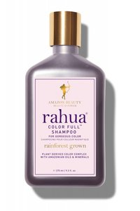 Color Full Shampoo | Rahua