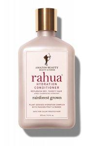 Hydration Conditioner | Rahua