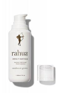 Omega 9 Hair Mask | Rahua