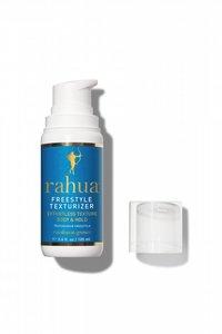 Rahua - Stylingcream: Freestyle Texturizer