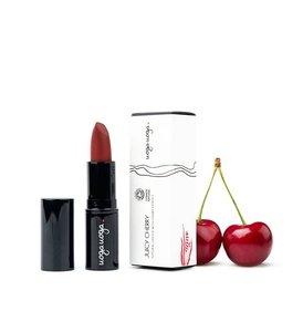 Lippenstift: Juicy Cherry