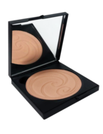 Medium compact powder | Living Nature