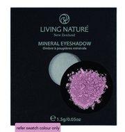Blossom | Vegan roze oogschaduw