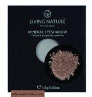 Bruine oogschaduw | Refill